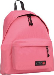 80336e51986 Προσθήκη στα αγαπημένα menu Lyc Sac Σακιδιο pink lemonade City Line 92017