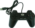 OEM Sqonyy Wired Controller (PC)
