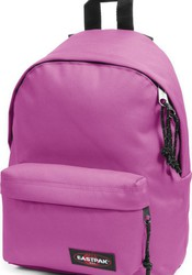 Eastpak Orbit Punky Pig K043-33G