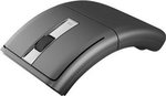 Lenovo Wireless Laser Mouse N70A