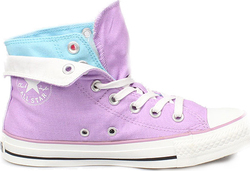Converse All Star Chuck Taylor 522221