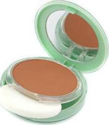 Clinique Perfectly Real Compact Make Up 146 12gr