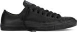 Converse All Star Chucks lo leather 1T865