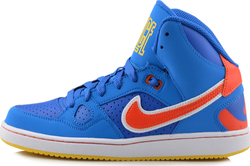 Nike Son Of Force Mid 615158-402