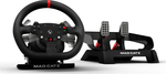 Mad Catz Pro Racing Force Feedback Wheel (Xbox One)