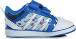 Adidas Disney Monsters G96326