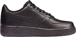 Nike Air Force 07 315122-001