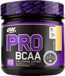 Optimum Nutrition Pro BCAA 390gr Fruit Punch