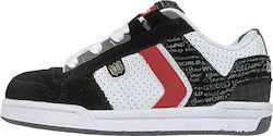 Sneaker World Industries Esquire WF0248 Αγόρι