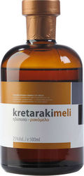 DS Distillers Kretaraki Meli 500ml