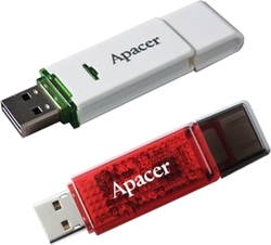 Apacer 1P8APR 32GB