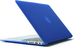 "OEM Enkay Crystal MacBook Air 13.3"" Shell"