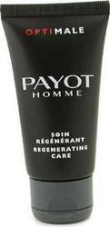 Payot Optimale Homme Regenerating Care 50ml