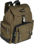 Camel Active B00 205 Journey Green