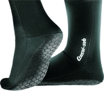 Cressi Socks Metallite 3mm