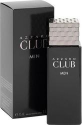 Azzaro Club Eau de Toilette 75ml