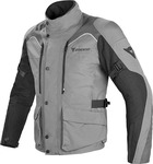 Dainese Tempest D-Dry Castle Rock/Black/Dark Gull Gray