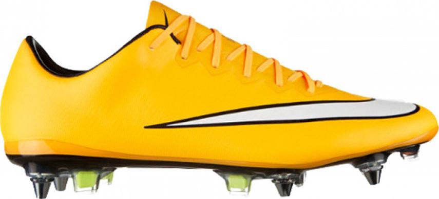 buy popular f9769 e0e5f Προσθήκη στα αγαπημένα menu Nike Mercurial Vapor X SG Pro 648555-800