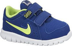 Nike Flex Experience LTH 631497-400