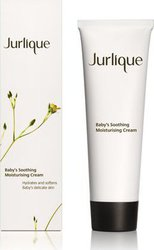 Jurlique Baby's Soothing Moisturising Cream 125ml
