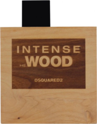 Dsquared2 He Wood Intense Eau de Toilette 50ml