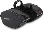 Givi EA101 Expandable saddle bags