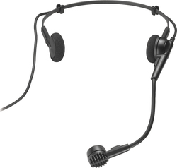 Audio Technica PRO 8HEx