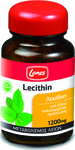 Lanes Lecithin 1200mg 30 κάψουλες
