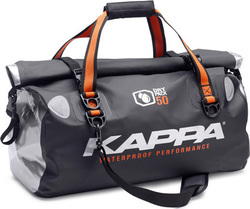 Kappa Moto WA404S Waterproof tail bag