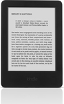 Amazon Kindle Touch (WiFi)