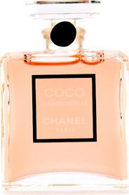 Chanel coco mademoiselle parfum 15ml