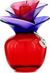 Justin Bieber Someday Limited Edition Eau de Parfum 100ml