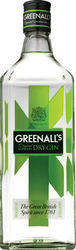 Greenall's Original Gin