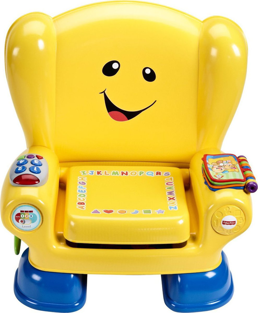 Elc Light And Sounds Activity Table 130928 Menu Fisher Price