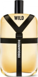 Dsquared2 Wild Eau de Toilette 50ml