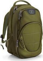 Ogio Outlaw 15 Olive Drab