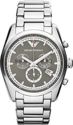 Emporio Armani Watch AR6008