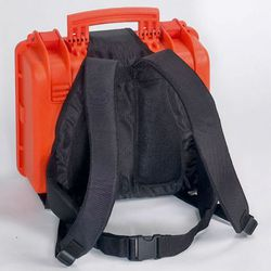 Explorer Cases Backpack L