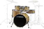 Yamaha Stage Custom Birch Natural Wood