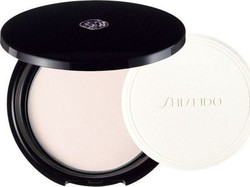 Shiseido Translucent Pressed Powder 6gr
