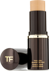 Tom Ford Traceless Foundation Stick 07 Tawny 15gr