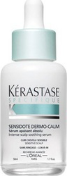 Kerastase Serum Sensidote Dermo-Calm 50ml
