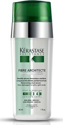 Kerastase Fibre Architecte 30ml