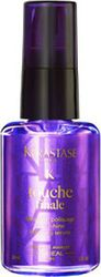 Kerastase Touche Finale 30ml