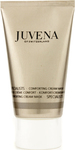 Juvena Specialists Comforting Cream Mask 75ml