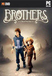 Brothers: A Tale of Two Sons PC