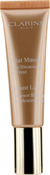 Clarins Instant Light Radiance Boosting Complexion Base 03 Peach 30ml