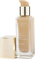 Clarins Skin Illusion Natural Radiance Foundation SPF10 108 Sand 30ml