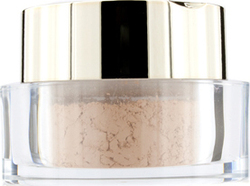 Clarins Poudre Multi Eclat Mineral Loose Powder 03 Transparent Warm 30gr