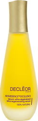 Decleor Aromessence Excellence Serum 15ml